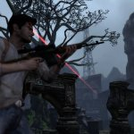 Скриншот Uncharted: Drake's Fortune – Изображение 35