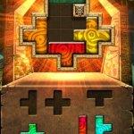 Скриншот Montezuma Puzzle – Изображение 3
