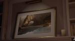 Naughty Dog извинилась перед Ubisoft за вора из Uncharted 4 - Изображение 1