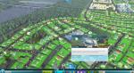 Авторы Cities in Motions откроют горизонты в новой игре. - Изображение 12