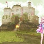 Скриншот Atelier Meruru: The Apprentice of Arland – Изображение 14