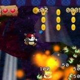 Скриншот Wawa Land