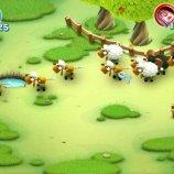 Скриншот Ферма Зеленая Долина – Изображение 2