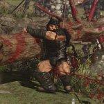 Скриншот Berserk and the Band of the Hawk – Изображение 49