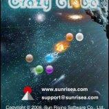 Скриншот Crazy Globe