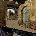 Скриншот Specnaz: Project Wolf – Изображение 29