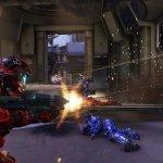 Скриншот Halo 5: Guardians – Изображение 88