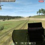 Скриншот WWII Battle Tanks: T-34 vs. Tiger – Изображение 36