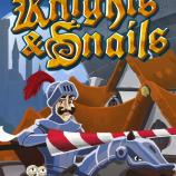 Скриншот Knights & Snails – Изображение 4