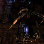 Скриншот Underworld Ascendant – Изображение 4