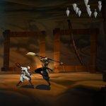 Скриншот Shinobi (2011) – Изображение 42