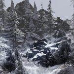 Скриншот Northern Shadow – Изображение 5