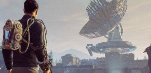 The Bureau: XCOM Declassified. Видео #6