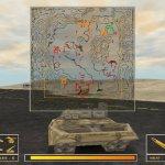 Скриншот Gulf War: Operation Desert Hammer – Изображение 3