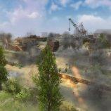 Скриншот В тылу врага 2: Братья по оружию