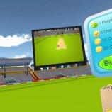 Скриншот Casual Cricket VR – Изображение 9