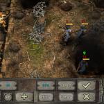 Скриншот Call of Cthulhu: The Wasted Land – Изображение 30