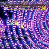 Скриншот DeathSmiles 2 X