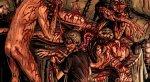 Монстры «Секретных материалов» и их аналоги из супергеройских комиксов - Изображение 28