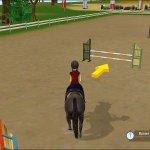 Скриншот Pferd & Pony: Lass uns reiten 2 – Изображение 7