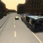 Скриншот Driving Simulator 2011 – Изображение 3