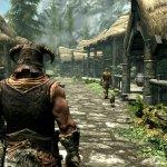 Скриншот The Elder Scrolls V: Skyrim Special Edition – Изображение 1
