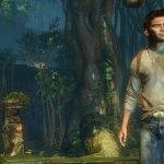 Скриншот Uncharted: Drake's Fortune – Изображение 52
