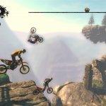 Скриншот Trials Evolution – Изображение 17