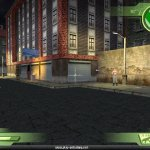 Скриншот Super Agent 008 – Изображение 4