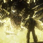 Скриншот Gears of War: Ultimate Edition – Изображение 8
