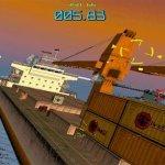 Скриншот Gunblade NY & LA Machineguns Arcade Hits Pack – Изображение 27