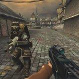 Скриншот Iron Storm – Изображение 1