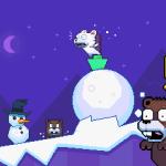Скриншот Roller Polar – Изображение 4