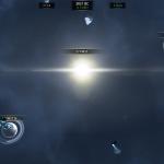 Скриншот Lords of the Black Sun – Изображение 3