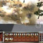 Скриншот Will of Steel – Изображение 38