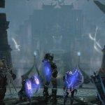 Скриншот TERA: Rising – Изображение 11