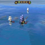 Скриншот Port Royale 3 – Изображение 9
