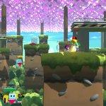 Скриншот Indie Game Battle – Изображение 2