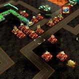 Скриншот Red Invasion: TD Blitzkrieg – Изображение 2