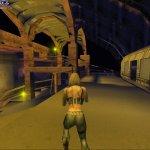 Скриншот Grim Society: Awakening – Изображение 16