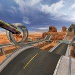 Скриншот TrackMania (2003) – Изображение 50