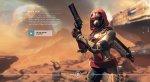 Новые изображения из Destiny представили игровые классы и противников - Изображение 2