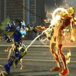 Скриншот DC Universe Online: Lightning Strikes – Изображение 3