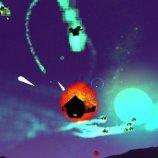 Скриншот Rodina