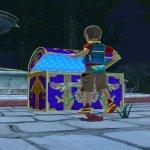 Скриншот Nights: Journey of Dreams – Изображение 77