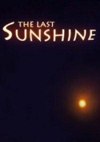The Last Sunshine – фото обложки игры