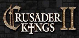 Crusader Kings 2. Видео #10