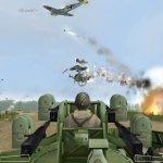 Скриншот Battlestrike: The Siege – Изображение 1