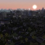 Скриншот Cities In Motion 2 – Изображение 11