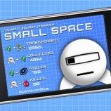 Скриншот Small Space